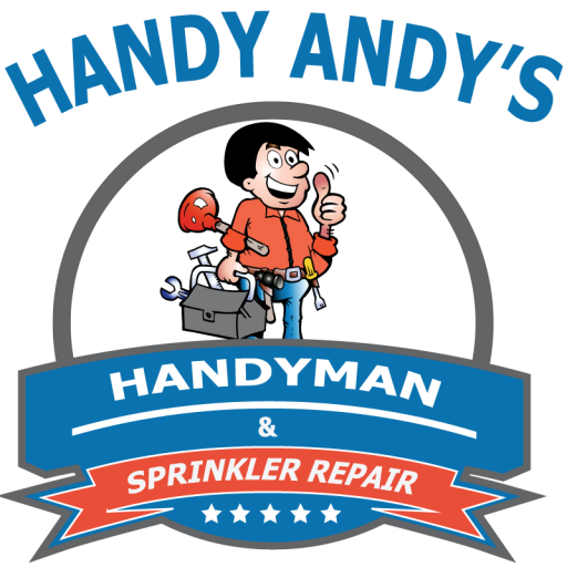 Handy Andy's Handyman & Sprinkler Repair