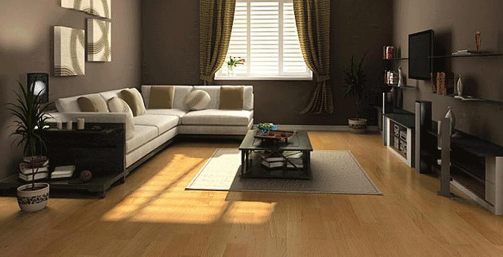 livingroom-lowres