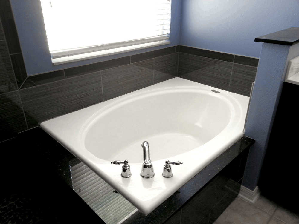 bathroom-lowres