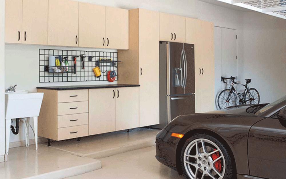 garage-lowres
