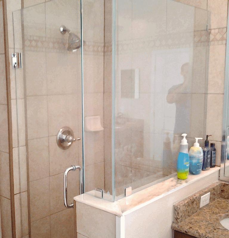 bathroom-2-lowres