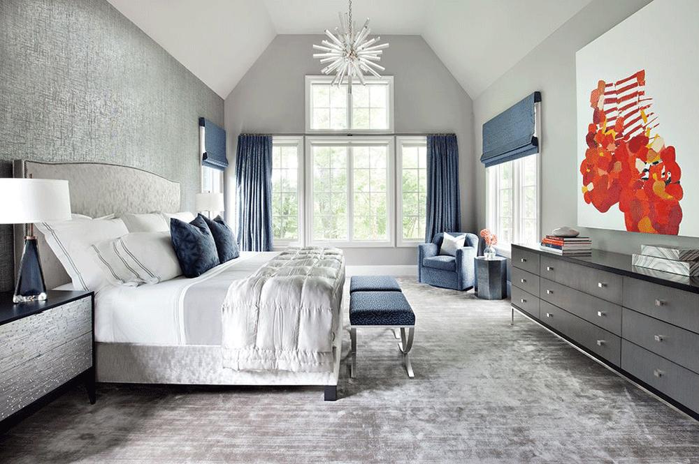 bedroom-lowres